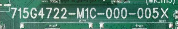 715G4722-M1C-000-005XE