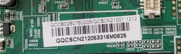715G5155-M01-003-005XM