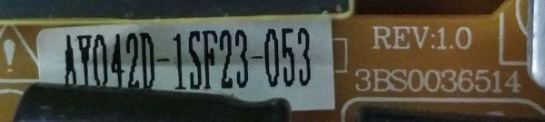 AY042D-1SF23E