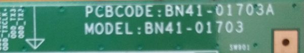 BN41-01703e
