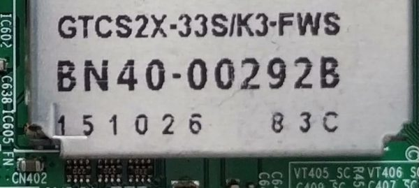 BN41-02098A