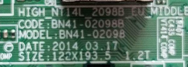 BN41-02098E