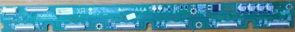 EAX39594701