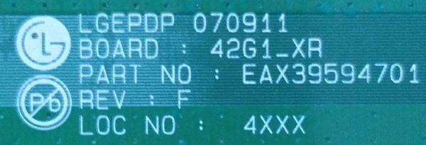 EAX39594701E