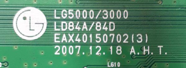 EAX40150702(3)M