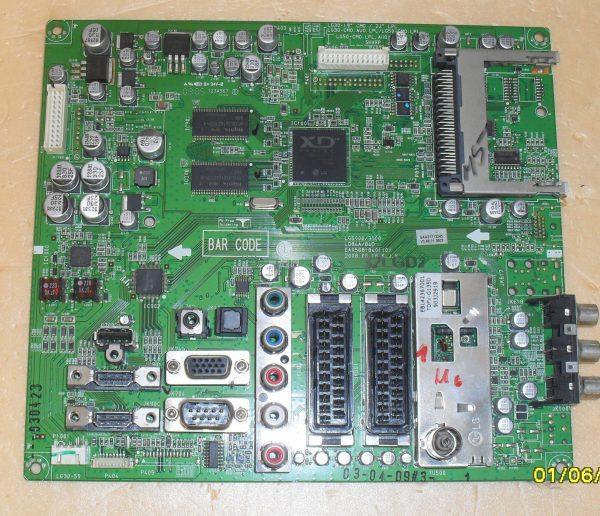 EAX56818401(0)