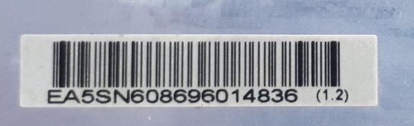 EAX61131704 e