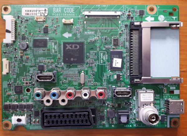 EAX64891402(1.0)