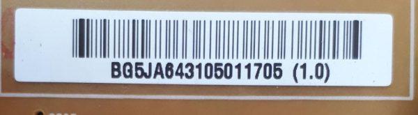 EAX66851301(1.5)e