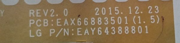 EAX66883501(1.5)d