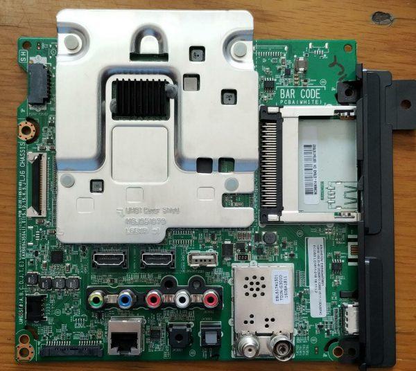 EAX66943504(1.0)