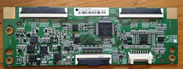HV320FHB-N10-HV480FH2-600