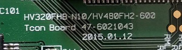 HV320FHB-N10-HV480FH2-600E