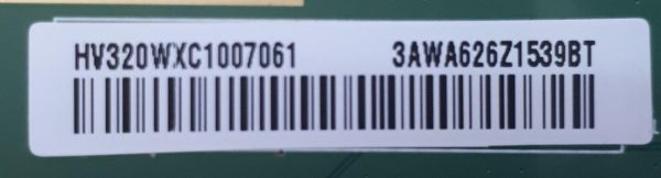 HV320WXC-100_C-PCB-X01e