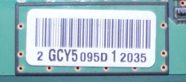KLS-E420DPHF02 D e