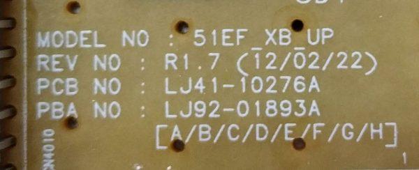 LJ92-01893AE