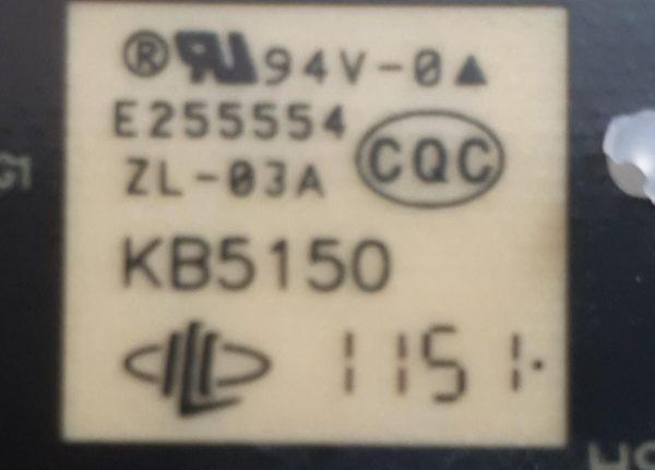 MP123T-CH32Tm