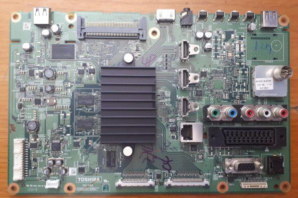 PE 1063 V28A001396A1