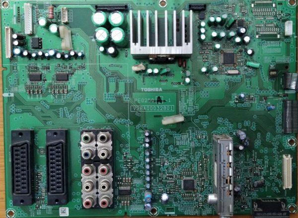 PE0250A-1