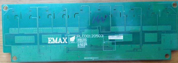 PLCD0120503E
