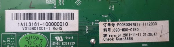 T.MSD306.69A 11345k
