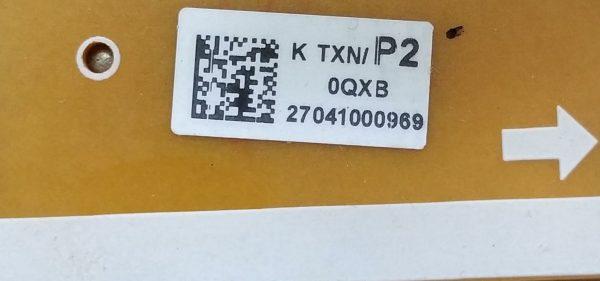 TNP8EP103 9PC