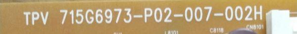 TPV 715G6973-P02-007-002HE