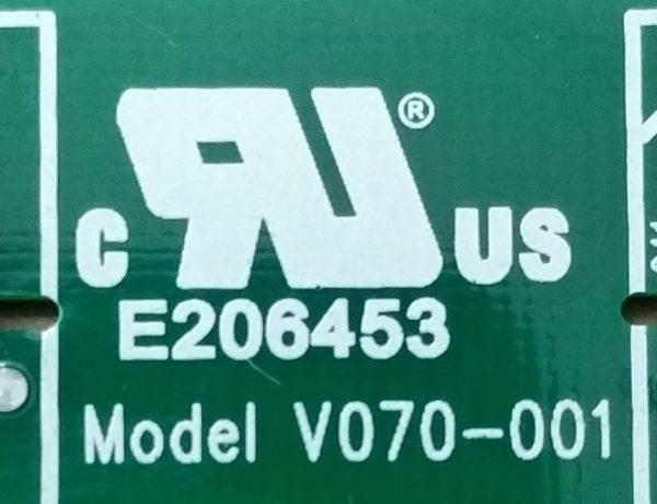 V070-001D