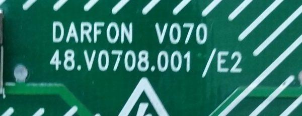 V070-001E