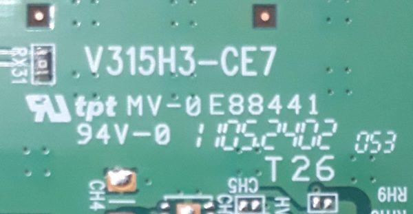 V315H3-CE7k