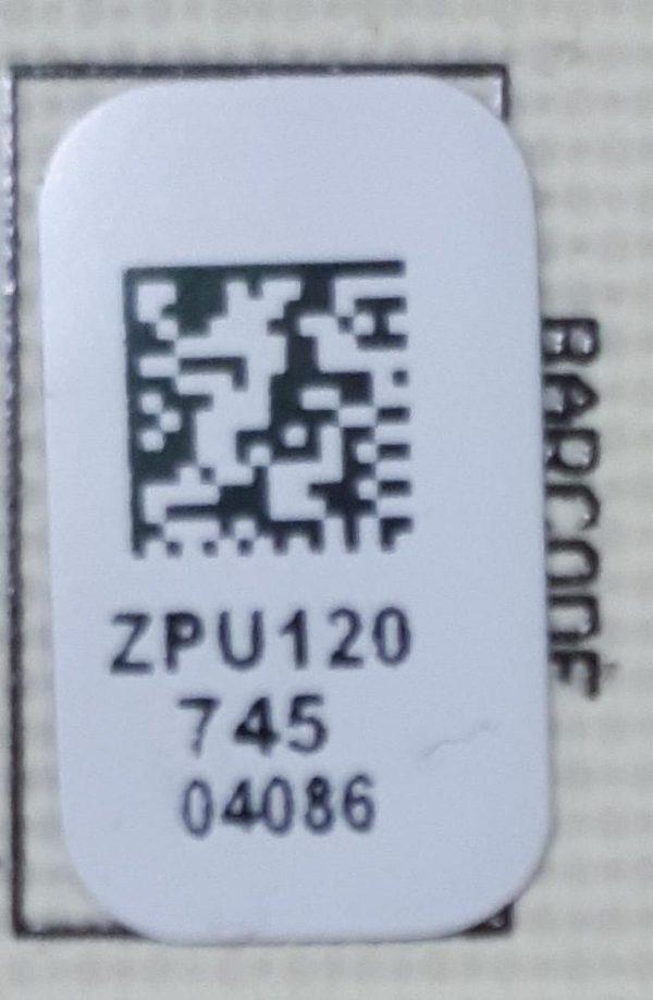 ZPU120