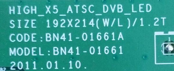 BN41-01661E