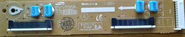 LJ41-09424A
