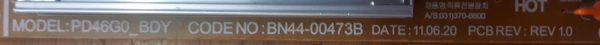 BN44-00473B k