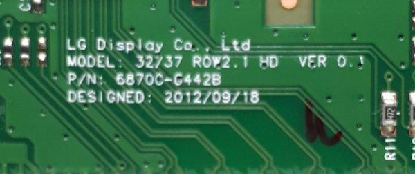 6870C-G442B 2