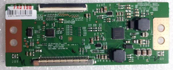 6870C-G442B