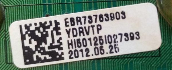 EBR73763903E