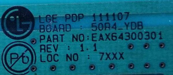 EBR73764303E2