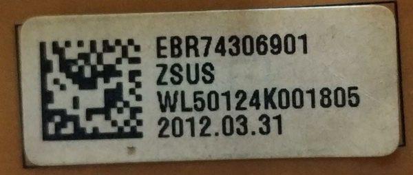 EBR74306901E