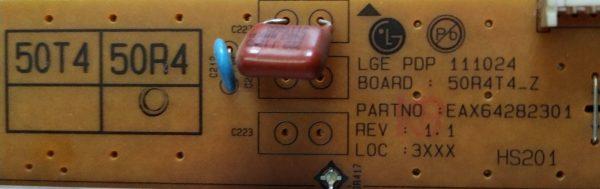 EBR74306901E2