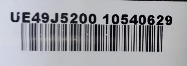 BN41-02585A m