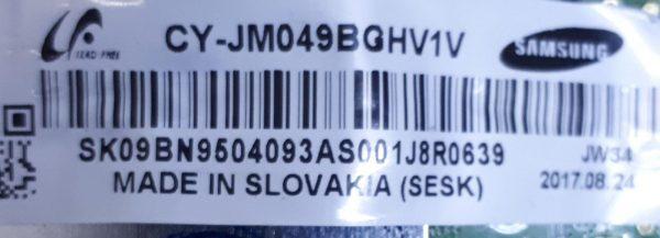 BN41-02585A p