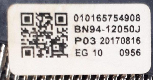 BN94-12050J