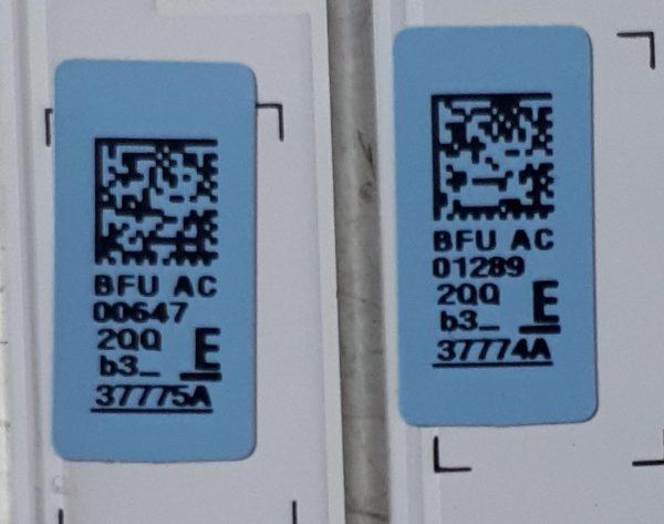 BN96-37774A, BN96-37775A, CY-JM049BGHV1V, UE49J5200AU, k