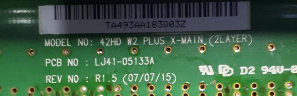 LJ41-05133A b