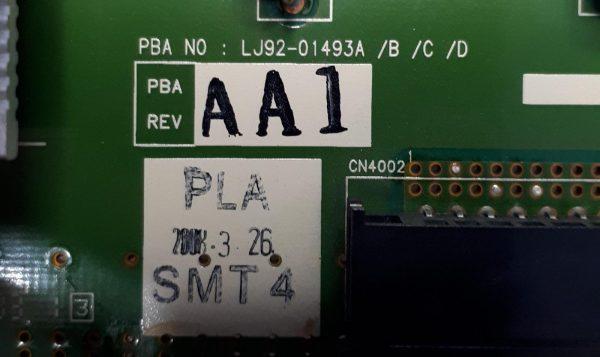 LJ41-05133A m