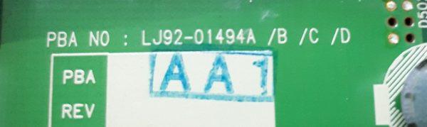 LJ92-01494A
