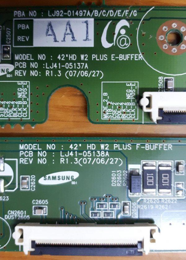 LJ92-01498A LJ92-01497A 2