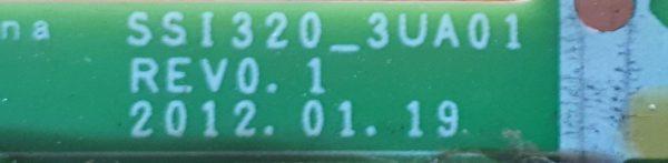 SSI320_3UA01 REV0.1 m