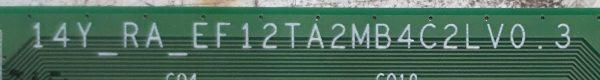 14Y_RA_EF12TA2MB4C2LV0.3.